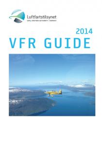 VFR_guide_2014